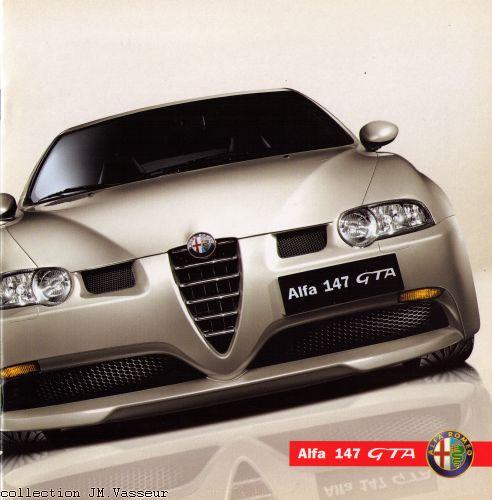 147 GTA F (c) 10.2002