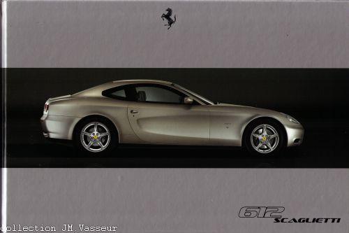 612-Scaglietti-2006