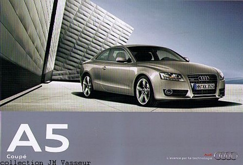 A5-coupe-f-c-09-2009