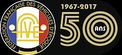 Logo FFVE 50 ans - Copie
