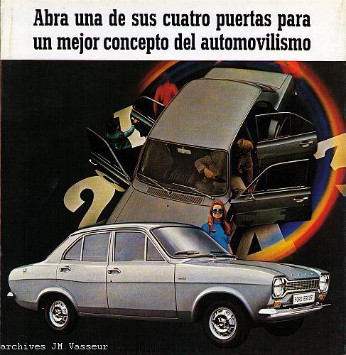 S  esp  03.1970