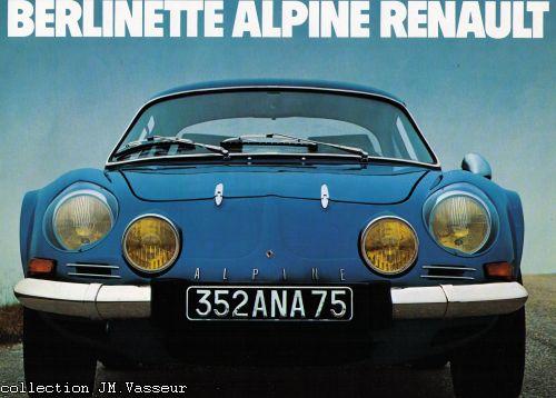 berlinette2-1976-alp1-1