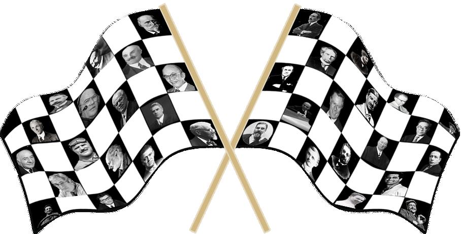 drapeau-damier