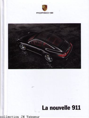911_04.2008