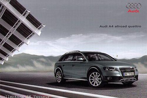A4-allroad-quattro-f-c-04-2009