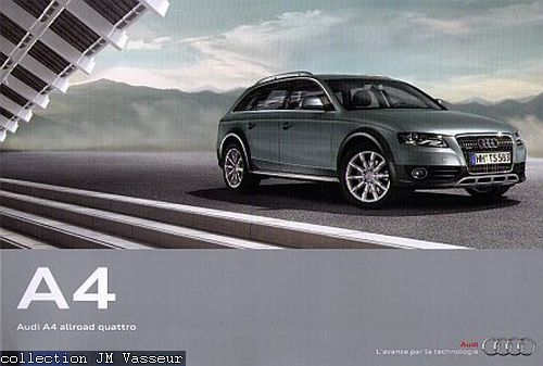 A4-allroad-quattro-f-c-04-2010