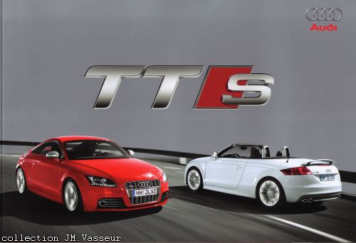 Coupe_TT_F_c