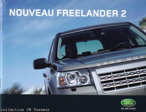 Freelander-2 -c-F-09.2006