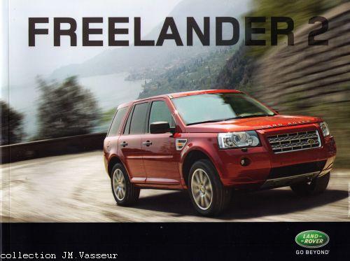 Freelander2-(c)-10.2007