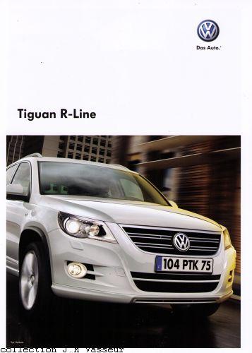 R-Line-F-d-03-2009