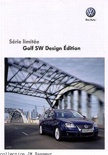 SW-Design-Edition-F-d-04-2009