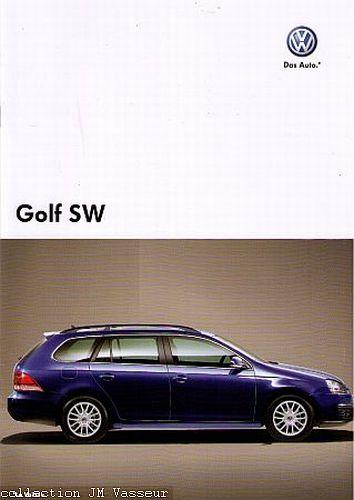 SW-F-c-04-2009