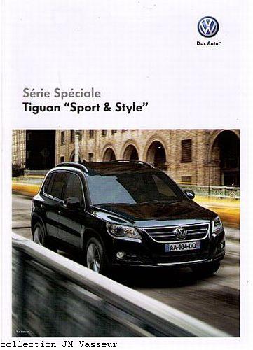 Sport&Style-F-d-02-2010