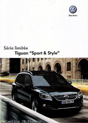 Sport&Style-F-d-11-2008