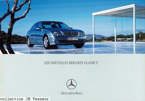 classe E F (c) 01.2002