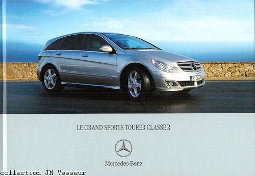 classe R  F   (c)   12.2005