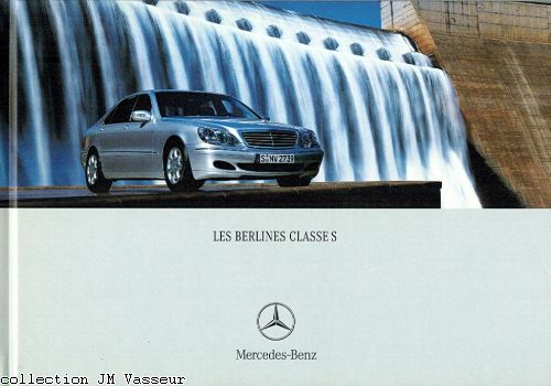 classe S F (c) 02.2003