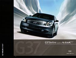 gamme_2009_G37