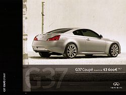 gamme_2009_G37_coupe
