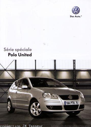 united_F_d_12_2008