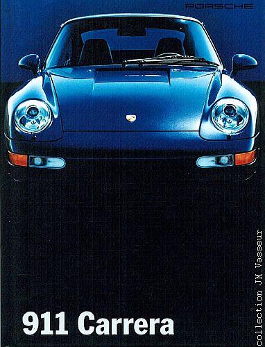 911 Carrera 06.94