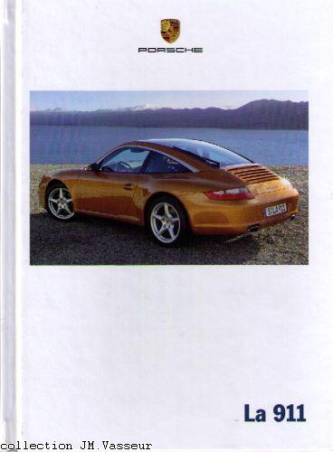 911 F (c) 05.2006