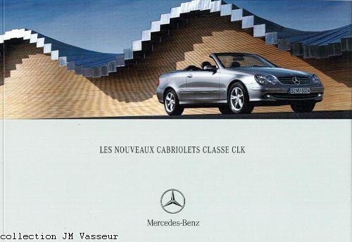 CLK Cabriolet_F_c_12.2002