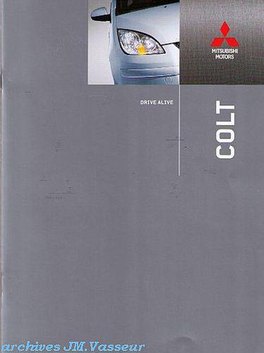 Colt B fla (c) 04.2006