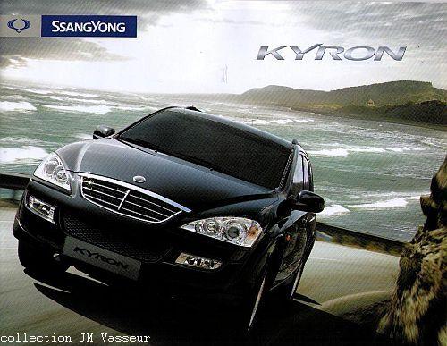 Kyron F (c) 06.2007
