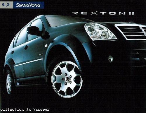 Rexton II_F_c_09.2006