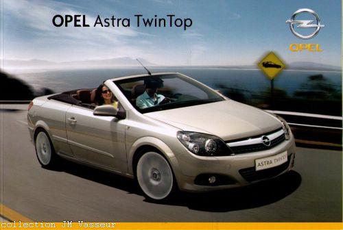 Twin Top CH fr (c) 01.2007