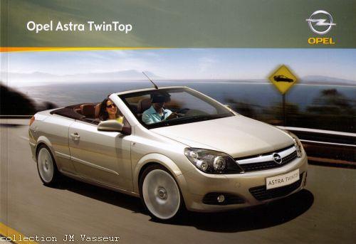 Twin Top_ f (c) 12.2008