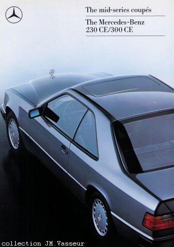 ch_ang_c_01.1987_171