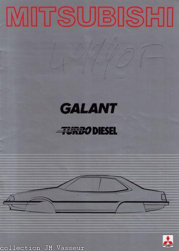 fr_c_11.1981