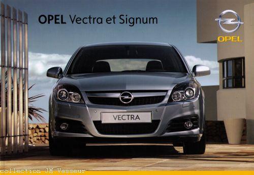 vectra_signum_f_c_08.2007