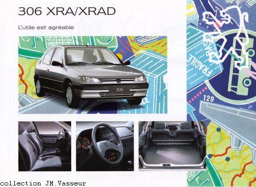 xra.xrad_fr_f_12.1993