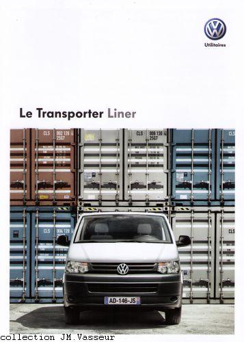 liner_f_d_04.2010