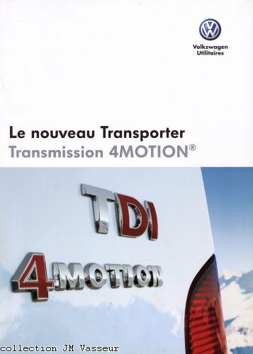4motion_f_c_11.2004