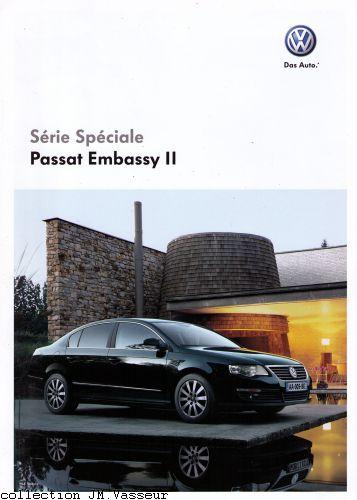 Embassy-II-F-d-06-2009