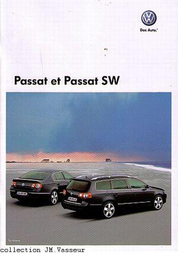Passat-PassatSW-F-c-02-2010
