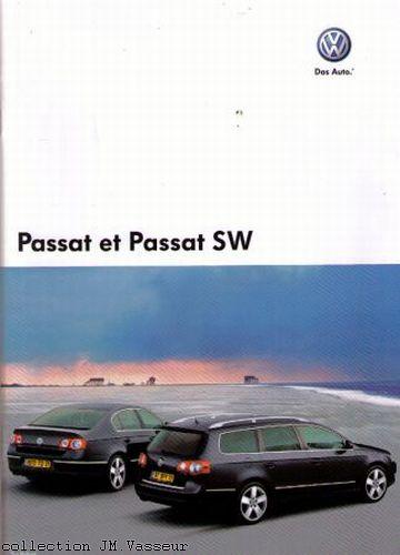 Passat-PassatSW-F-c-11-2008