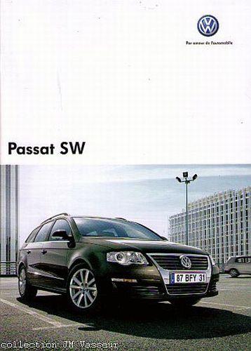 PassatSW-F-c-08-2007