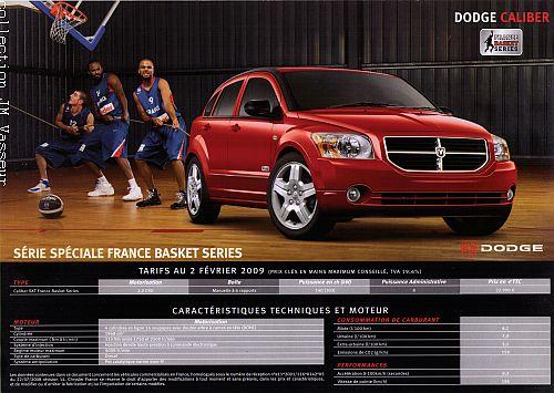 caliber_france_baskets-series_F_f_2008