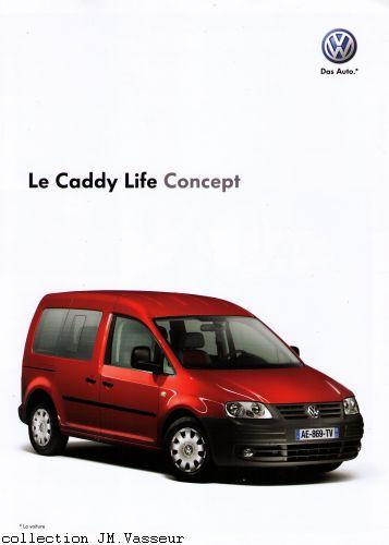 life_concept_f_d_02.2010