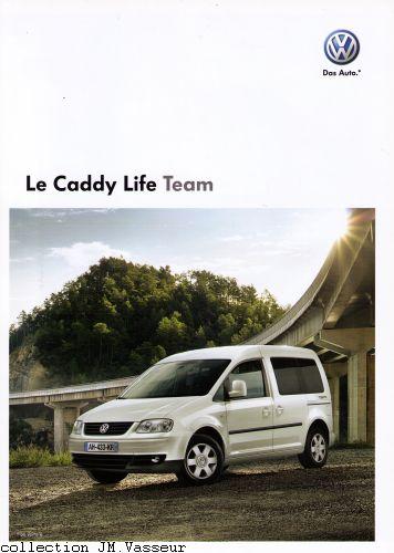 life_team-F_d_02.2010