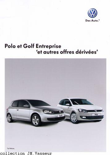 polo_golf_entreprise_f_c_11.2009