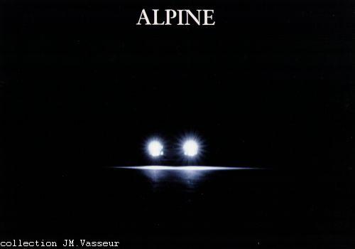 Ch_c_alp25