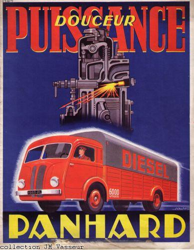moteur_F_d_1949