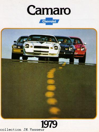 Camaro CAN fr 09.1978