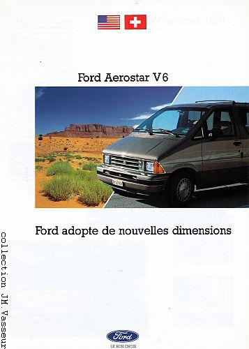 CH  fr  02.1990
